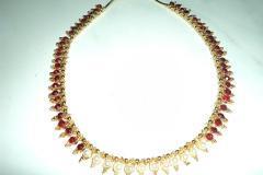 Fashion Jewels Making Classes