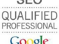 Learn SEO Training from the best Search Engine Optimization Training Agency in Hyderabad