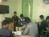 Job Training in Kolkata php-wordpress-drupal-joomla by IBAS Academy