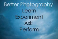 One Day Basic Digital Photography Workshop on 21/12/13