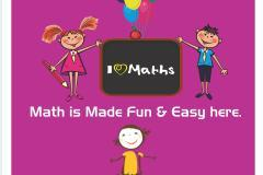 Crash course for Vedic maths in just 10 hrs