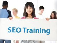 Best Search Engine Optimization SEO Training Institute in Hyderabad | SEO Marketing Course in Hyderabad