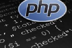 Beginners PHP - Learn how to make website using PHP