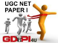 UGC NET coaching classes at Chinchwad Pune