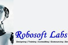 Robosoft Labs : Winter Workshop/Internship 2013/2014 in Robotics (Robotics ReloadedV2.0)