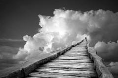 Personality Devlopement -Train & Transform