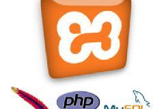 Website Developemnt Using PHP