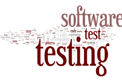 Become a Software Testing Professional by learning Testing Tools