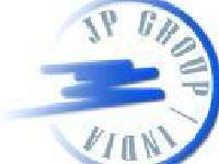 Coaching for IBPS Specialist officer