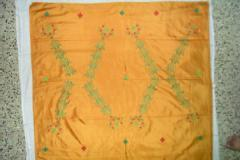 Ethnic Embroidery - Kutch
