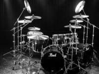 Drums class in velachery