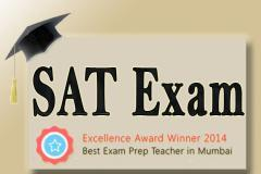 SAT Coaching (By Professional University lecturer from UK)