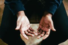 Karuna Reiki® International Certification Matership course for Usui Masters