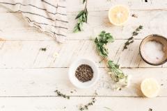 Karuna Reiki® International Certification Matership course for Usui Masters