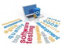 Software Testing Foundation