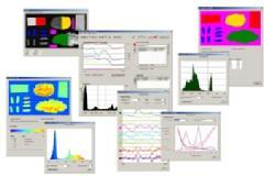 Workshop on Hyperspectral Imaging and its application in Food Industries