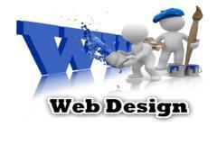 Work Shop on Basics of Web Designing