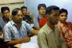 Special Courses for Degree Engineering Students in Maths all semister,Mechanics,Drawing and Electronics in Pune