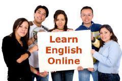 Free Spoken English Webinar for all