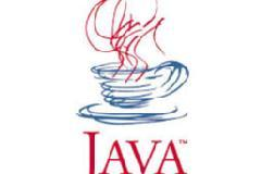 JAVA/J2EE Training Program