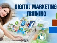 Certified Digital Marketing Master (CDMM�) Course