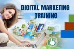 Certified Digital Marketing Master (CDMM®) Course