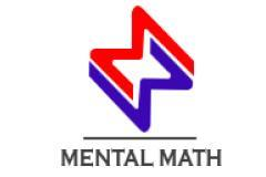 Mental Maths (Age 5.5 to 9)