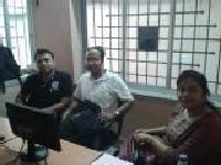 Oracle database Workshop2