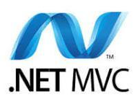 Professional training on .Net MVC