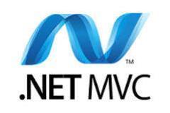 Professional training on .Net MVC