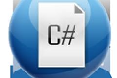 Professional Training on C# Programming