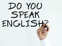 English Speaking Classes in Bangalore