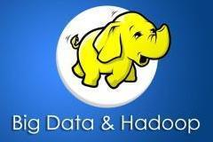 Professional training on Hadoop & Big Data