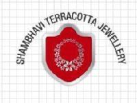 Terracotta Jewellery Making Class (2 days)