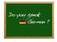German Language training in Bangalore