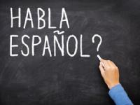 Spanish Speaking Classes in Bangalore