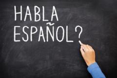 Spanish Speaking Classes in Bangalore