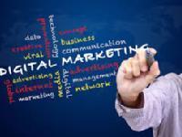 Learn Digital Marketing Course in Hyderabad from Certified Digital Marketing Expert
