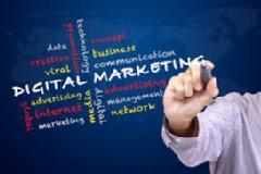 Learn Digital Marketing Course in Hyderabad from Certified Digital Marketing Expert