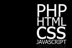 Php Training  with Cms