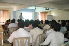 Softskills and Business Communication workshop for Working Professionals