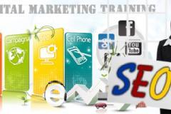 Advance SEO & SMO Training
