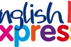7 Days Crash Course on English Speaking