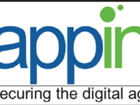 FREE DEMO on 14&15 jan !!- JAVA, PHP& .NET Training @ APPIN ,DELHI-Laxmi Nagar