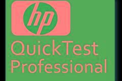 QTP Training