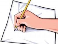 Exclusive Handwriting improvement program