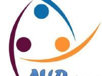 Personality Development Workshop