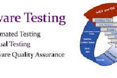 Software Testing Course Training