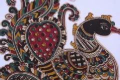 Kalamkari Workshop