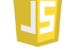 Learn jQuery with fundamentals of JavaScript